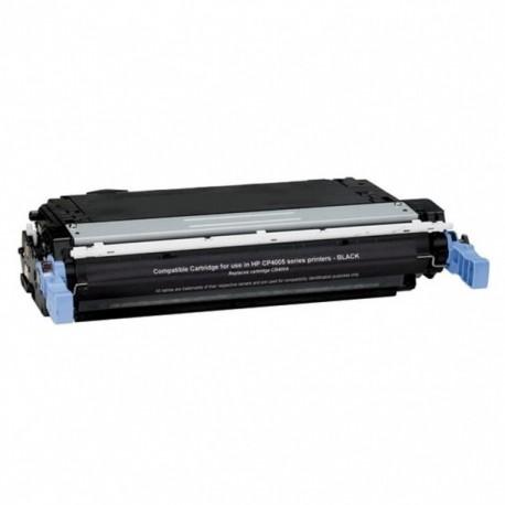 TONER Type HP Q5950A ou HP Q6460