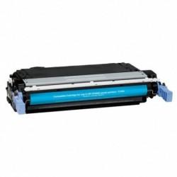 TONER Type HP Q5951A ou HP Q6461
