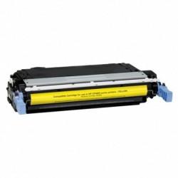 TONER Type HP Q5952A ou HP Q6462
