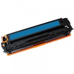 TONER Type HP CF411X ou 410X