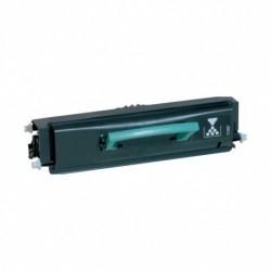 TONER Type LEXMARK E250A11A ou E250A21A ou E250A11E