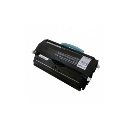 CARTOUCHE D'ENCRE Type: HP 300xl noir