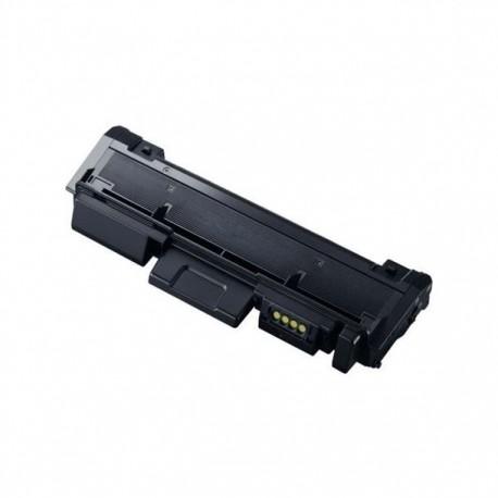 CARTOUCHE D'ENCRE Type: HP 350xl