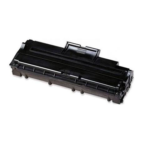 CARTOUCHE D'ENCRE Type: HP 57xl