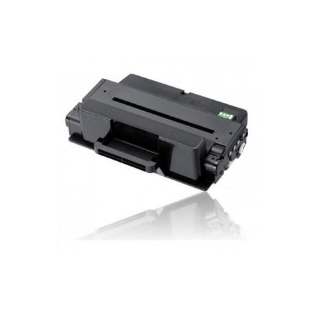 CARTOUCHE D'ENCRE Type: HP 302 noir