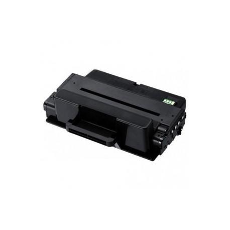 TONER Type SAMSUNG MLT-D205L ou ML3310 ou SCX4833 ou SCX5637