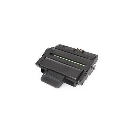 CARTOUCHE D'ENCRE Type: HP 901 Noir