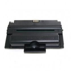 TONER Type SAMSUNG CLP-M660