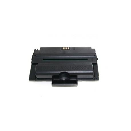 CARTOUCHE D'ENCRE Type: HP 901xl Noir