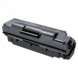TONER Type SAMSUNG CLP-Y660