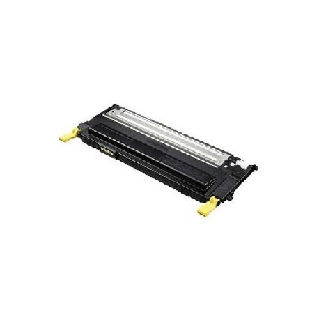 TONER Type SAMSUNG CLT-Y4092S
