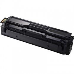 TONER Type SAMSUNG CLT-K504S ou CLP415B