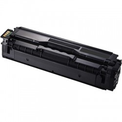 TONER Type SAMSUNG CLT-K506L