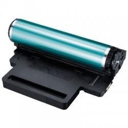 TAMBOUR Type SAMSUNG CLT-R407 ou 409