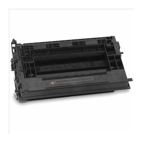 TONER Type HP CF237X ou 37X