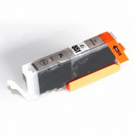 PACK 3 CARTOUCHES D'ENCRE Type: EPSON T1632xl/33xl/34xl